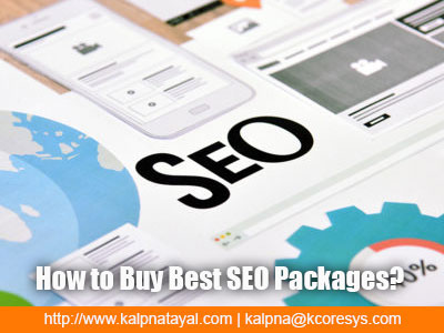 How to Buy Best SEO Packages?